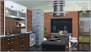 sims kitchen ideas sims kitchen ideas
