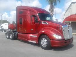 t680 price 2014 kenworth t680 sleeper for sale 1582