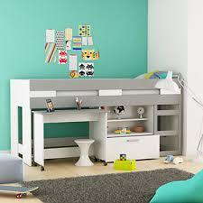 chambre coquine une chambre pour les enfants coquins univers des enfants