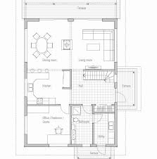 low cost to build house plans 18 awesome stock of low cost building plans for homes floor and