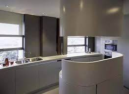 kitchen modern style doors modern style kitchens german modern kitchen styles pictures
