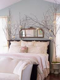 how to dry branches for decoration Google Search
