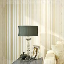 modern wallpaper in silver design by york wallcoverings metallic wallpaper silver modern wallcovering glitter non woven