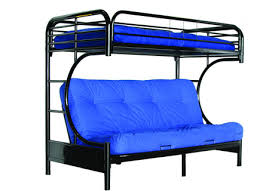 futon couch bunk bed 8979
