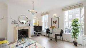 service appartments london serviced apartments marylebone london the apartments