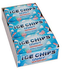 chips candy where to buy chips xylitol candy shark tank deal falls through after show