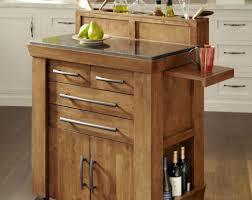 insightful kitchen vanity cabinets tags merillat kitchen