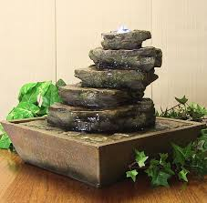 small indoor table fountains small indoor tabletop fountains 25 gorgeous water with regard to