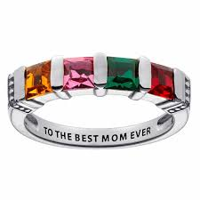rings for mothers day uncategorized store engagement rings necklaces more riddles