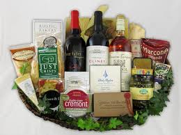 local gift baskets best local stores for gift baskets in los angeles cbs los angeles
