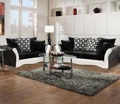 Leather Sofa Set Prices Bjs Convertible Sofa Best Home Furniture Decoration