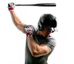 the 10 best exercises for baseball players men u0027s fitness