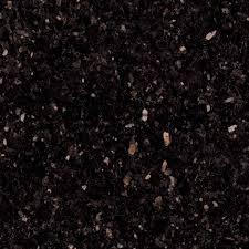 best 25 black granite ideas on pinterest black granite kitchen