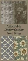 porch floor makeover and affordable area rugs hearth u0026 vine