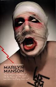 provider module marilyn manson interview archive