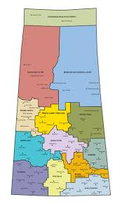 Map Of Saskatchewan Canada by I U0027ve Been Waiting On You The Council Of Canadians