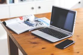 Best Buy Laptop Desk by Best Computer For Autocad 2017 Best Of Technobezz