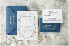 Lewis Ginter Botanical Gardens Wedding Blush Gold Lewis Ginter Wedding Allison Maxwell Photography