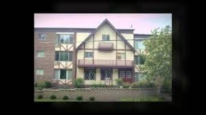 2 Bedroom Apartments Woodstock Ontario Autumnwood Apartments Woodstock Apartments For Rent Youtube