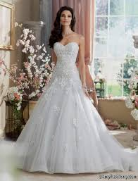 mexican wedding dress mexican wedding dress free 2017 2018 b2b fashion