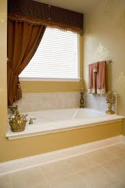box window treatments bedroom inspired making cornice board with living room valances and swags bedroom inspired window for bedrooms norn definition how to hang scarves