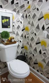 inswall wallpapers best 25 how to install wallpaper ideas on pinterest how to