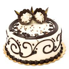 signature cakes by paradise pastry u0026 cafe
