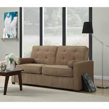 Rowe Abbott Sofa Top 10 Mid Century Sofas