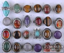 cheap jewelry rings images 2018 fashion cheap rings costume jewelry jewellery gemstone stone jpg