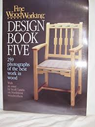 Fine Woodworking Pdf Download Free by Fine Wood Working Design Book Six 266 Photographs Of The Best