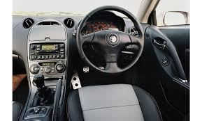 2002 Toyota Celica Interior Toyota Celica U2013 2003 Model Toyota Uk Media Site