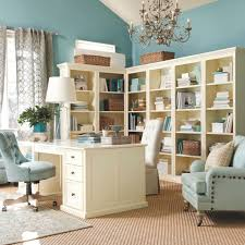 Ballard Home Decor Simple Ballard Design Home Office Decoration Idea Luxury
