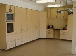 garage decorating ideas garage menards garage cabinets kitchen locking storage cabinet
