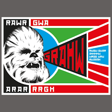 affenpinscher star wars star wars lego u0026 dr who fans are covered on weekly shirts indie