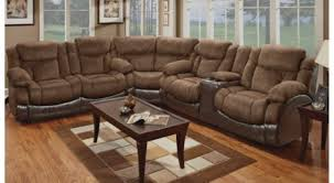 Berkline Leather Reclining Sofa Top 15 Of Berkline Leather Sofas