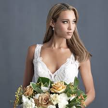 wedding dress style wedding dresses bridal bridesmaid formal gowns bridals
