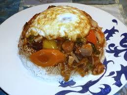 cuisine mauricienne chinoise saveurs et expériences bol renversé de l île maurice