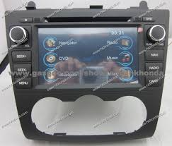 nissan altima 2013 touch screen 2007 2012 nissan altima dvd gps radio ipod usb bluetooth hd800 480
