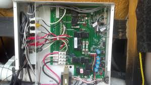 diagrams 640427 royal spa wiring diagram u2013 i have a royal spa