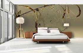 papier peint design chambre dans les rêves papier peint pour le chambres à coucher papiers