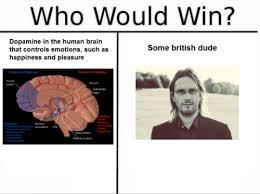 Wilson Meme - steven wilson memes tumblr
