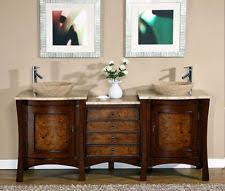 Ebay Bathroom Vanities Wooden Bathroom Vanities Ebay