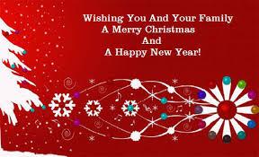 hd greetings cards of merry 2016 best
