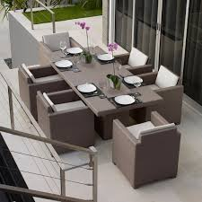 Cafe Tables For Sale by Online Get Cheap Rattan Cafe Furniture Aliexpress Com Alibaba Group