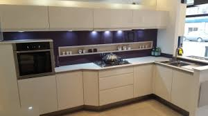 ex display kitchens kitchen designs from in toto kitchens