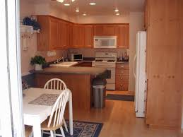 Kitchen Cabinet Prices Home Depot by Home Depot Kitchen Cabinets Prices Design Home Depot White Kitchen