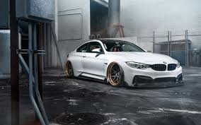 honda accord wallpapers hd pixelstalk 2009 bmw m4 news reviews msrp ratings with amazing images