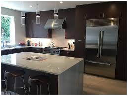 Designer Kitchen Cabinet Hardware Images Of Contemporary Kitchen Cabinets Trendy Kitchens