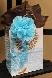 present tissue paper 138 best tissue paper craft ideas images on paper crafts