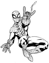 100 ideas marvel comic coloring pages on www gerardduchemann com